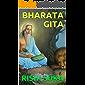 BHARATA GITA