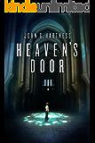 Heaven's Door (Quincy Harker, Demon Hunter Book 6)