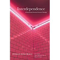 Interdependence: A Postcolonial Feminist Practical Theology