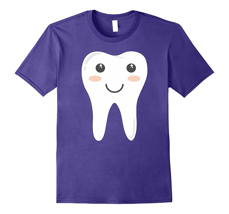 Tooth fairy t shirt cute halloween costume tee tj theteejob for Tooth fairy t shirt