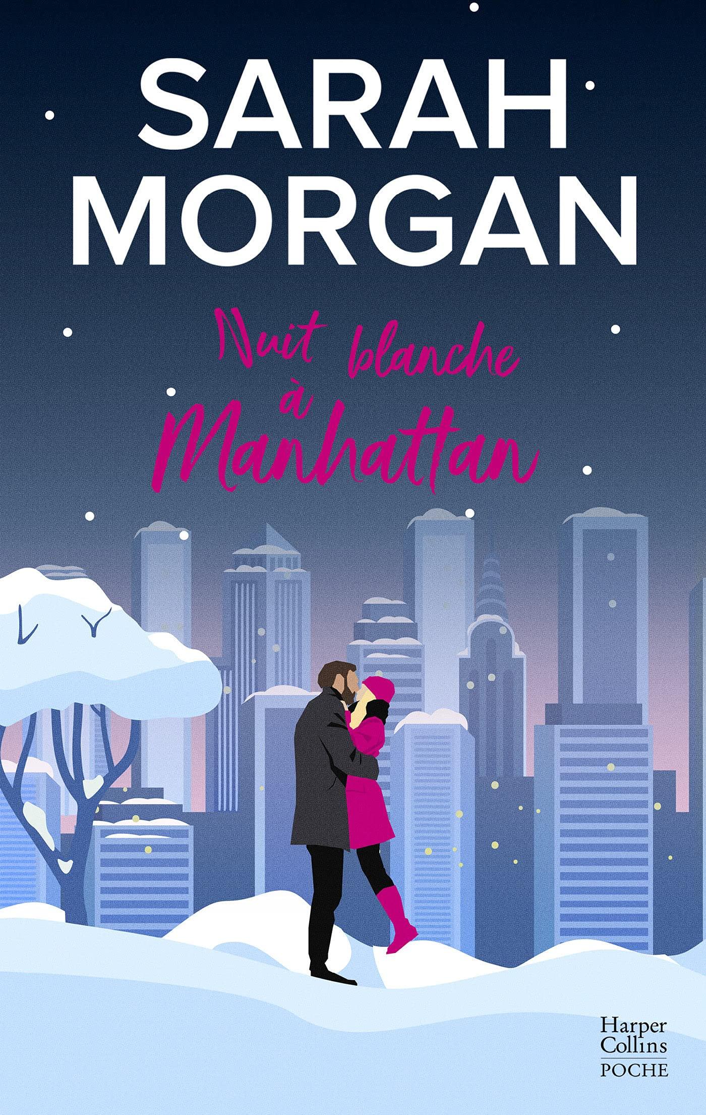 Les parutions en romance - Octobre 2021 81h+Mrj3s3L