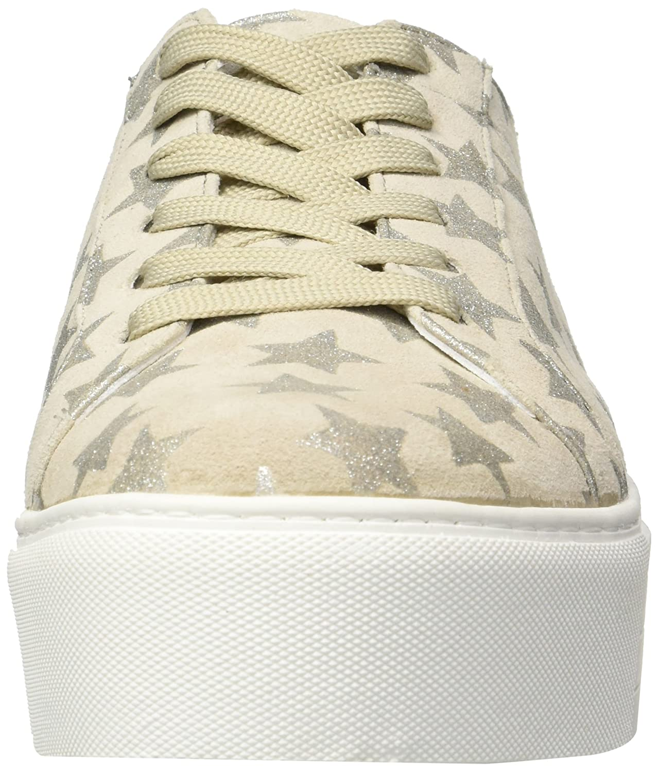 ae355ea99615 ... Kenneth Cole New New New York Women s Abbey Platform Lace-up Techni-Cole  Sneaker ...