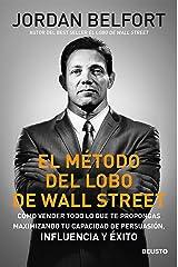 El método del lobo de Wall Street Pasta blanda