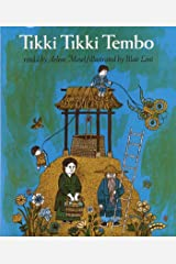 Tikki Tikki Tembo Kindle Edition
