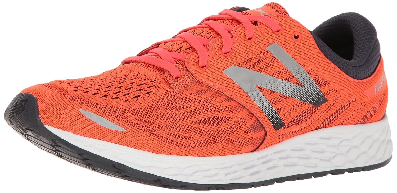 Fresh foam Zante V3 44 EU|Morado Venta de calzado deportivo de moda en línea