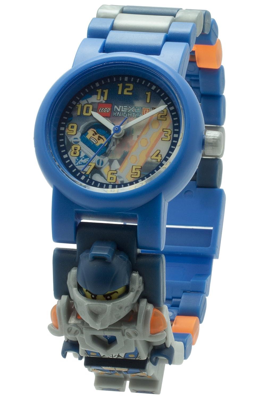 Descuento del 70% barato LEGO toy watch nexknights watch movies movies movies links watch clay  distribución global