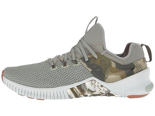 detailed look 59072 0a394 ... usa nike free metcon zapatillas de running para hombre amazon.es  zapatos y complementos c7c85