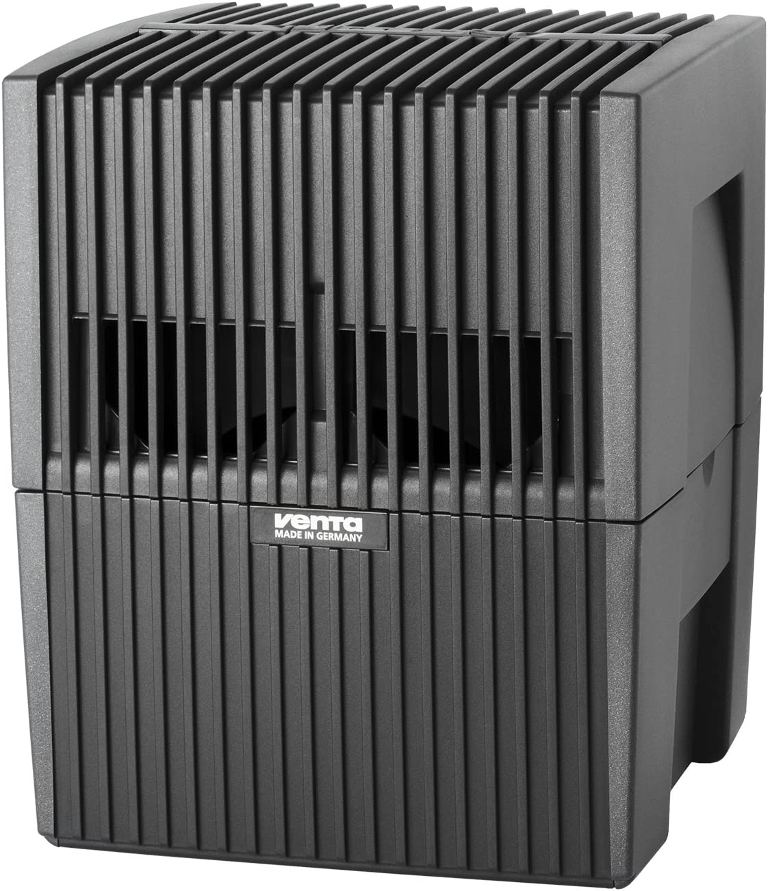 Venta LW15 Airwasher 2-in-1 Humidifier and Air Purifier