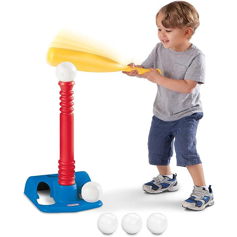 little-tikes-t-ball-set-red-w-5-balls