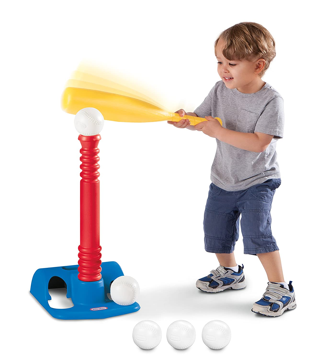 Fun Toys For Big Boys : Best toys gift ideas for year old boys reviewed in