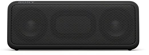 133 opinioni per Sony SRS-XB3 Altoparlante Wireless Portatile, Extra Bass, Bluetooth, NFC,