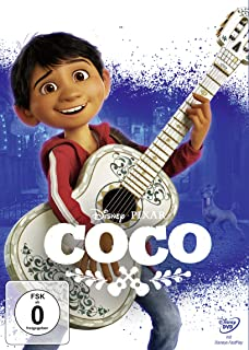 coco lied denk stets an mich