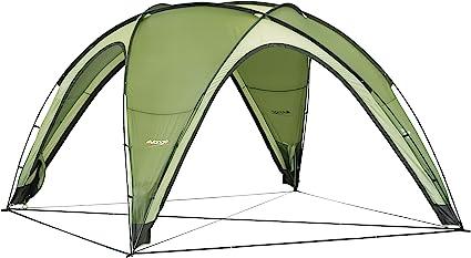 Amazon.com: Vango Odyssey Hub Event Shelter tienda de ...