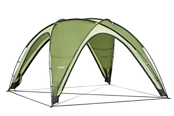 Vango Odyssey Hub Event Shelter Tent Large Herbal  sc 1 st  Amazon.com & Amazon.com : Vango Odyssey Hub Event Shelter Tent Large Herbal ...
