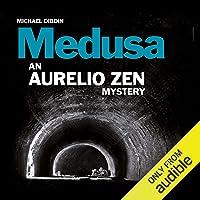 Aurelio Zen: Medusa