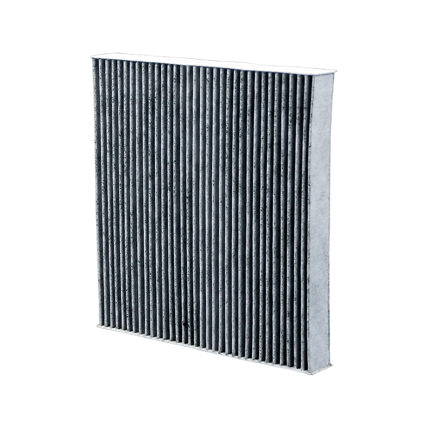 TL Crosstour MDX BBO AUTO BCF10134 Premium Cabin Air Filter with Active Carbon Media CF10134 REPLACEMENT Acura ILX Fits Honda Accord Ridgeline TLX Pilot Odyssey Civic TSX CR-V