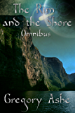 The Rim and the Shore (Omnibus)