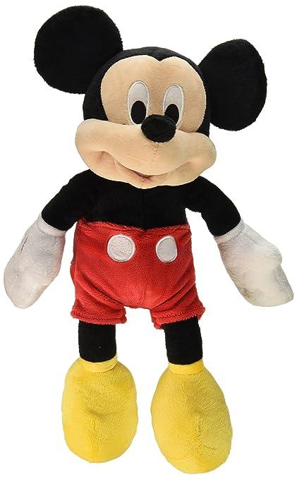 a7227228fae Amazon.com  Mickey Disney Medium 18