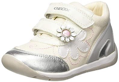 07cb9e164281a Geox B Each Girl G