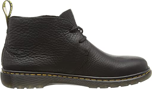 763fd693c09 Men's Ember Chukka Boot