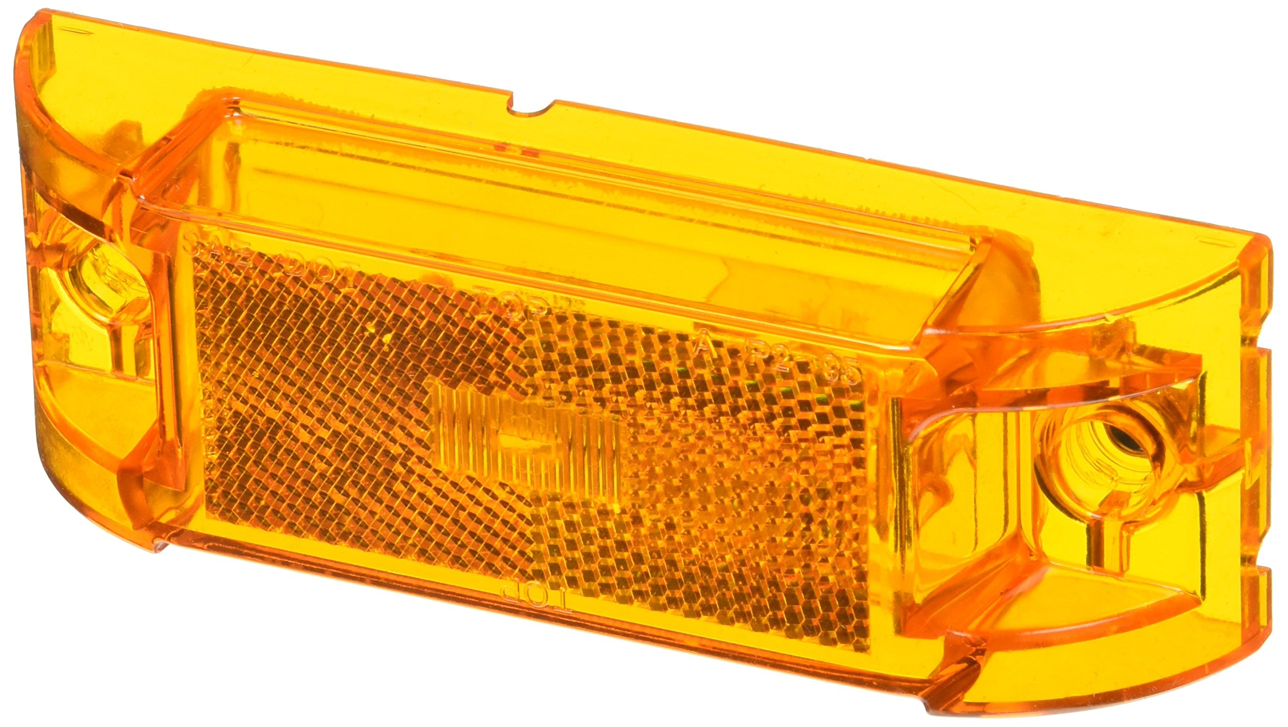 Truck-Lite (21051Y) Marker/Clearance Lamp Kit