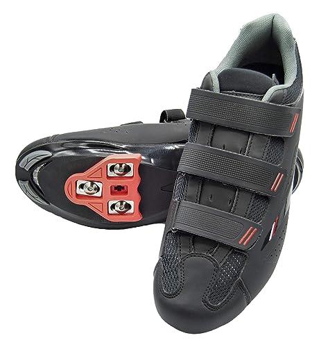 10066759467da tommaso Strada 100 Road Touring Cycling Spinning Shoe
