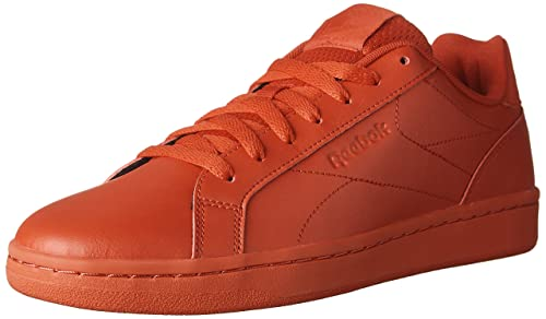 8856d274 Reebok Classics Royal Complete Clean Fashion Sneakers Scarlet ...