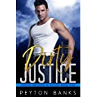 Dirty Justice (Special Weapons & Tactics Book 5)