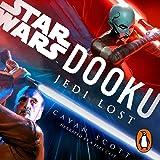 Dooku: Jedi Lost (Star Wars)