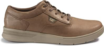 Caterpillar Cat-Junct Shoes for Men, Brown, 9 US - P723095