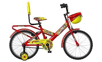 b2a465d10c9da Image Unavailable. Image not available for. Colour  BSA Champ Doodle  20 quot  Kids Bicycle