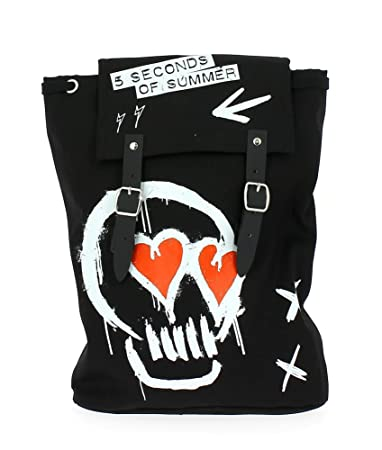 5 SOS BACKPACK! on The Hunt