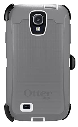 Amazon.com: Otterbox Defender Series and Holster - Funda ...