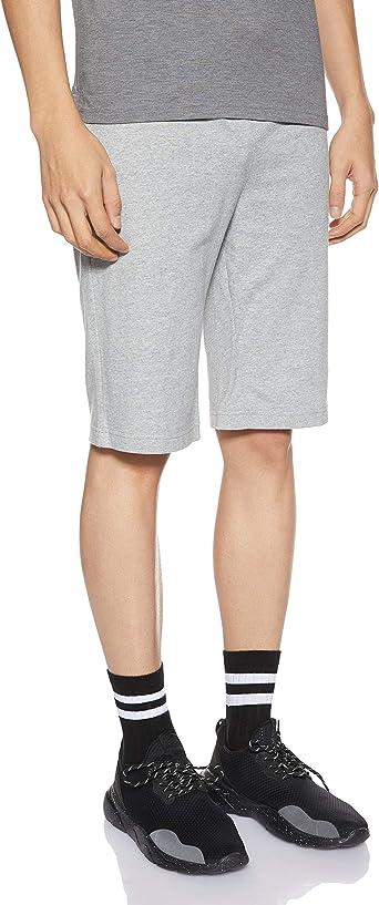 NIKE NSW Jersey Club Short, Pantalón Corto para Hombre: Amazon.es: Ropa y accesorios