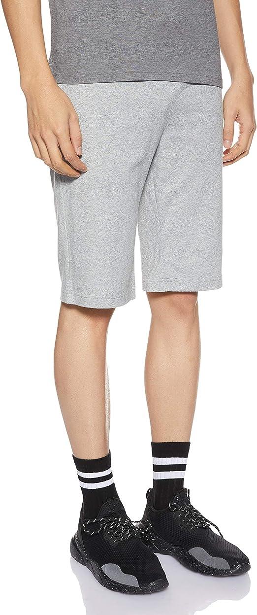 Image ofNIKE NSW Jersey Club Short, Pantalón Corto para Hombre