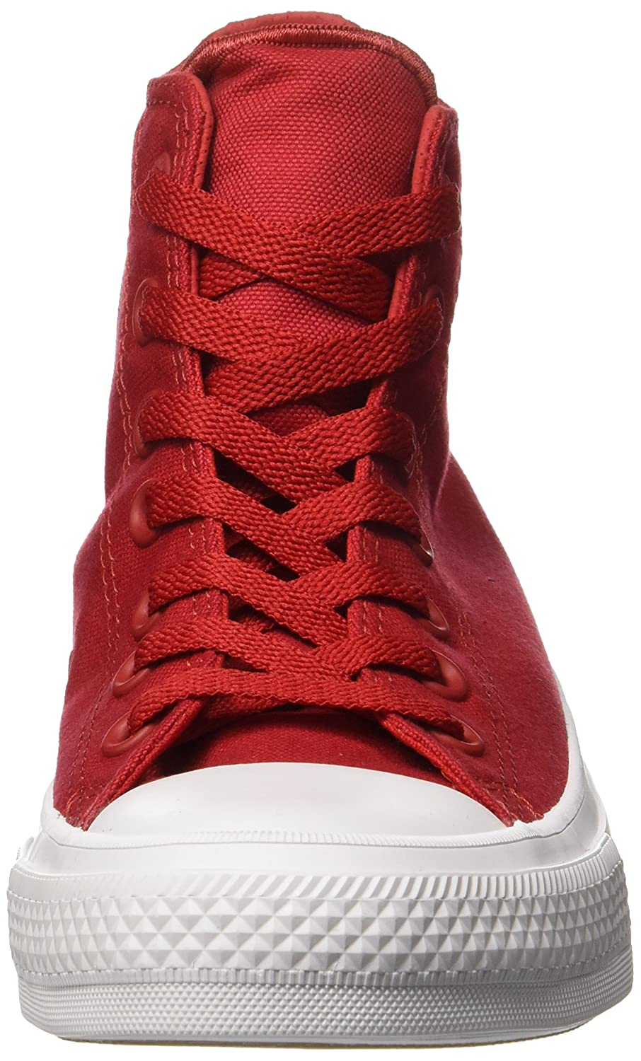 Converse Unisex-Erwachsene Chuck Taylor All Star Ii High High Ii Turnschuhe top 8923f1