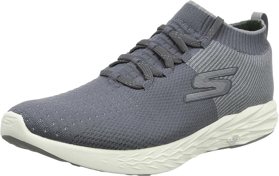 Skechers Men's Go Run 6 Shoe