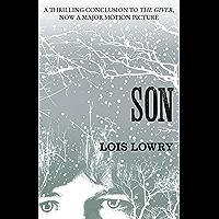 Son (The Giver Quartet) (The Quartet Book 4)