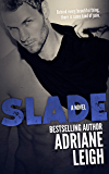 Slade (Wild #3)