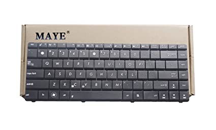 Amazon in: Buy Keyboard for Lenovo Ideapad G580 G580A G585 G585A