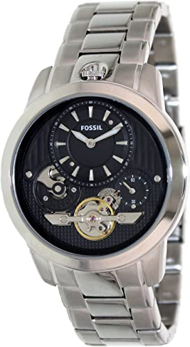 Fossil ME1130 Hombres Relojes