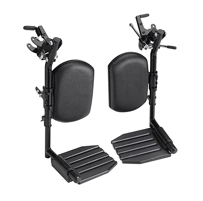 Top 7 Desktop Wheelchair 10 Replacement Arm Rest