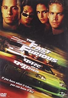 fast and furious 7 tamil download free