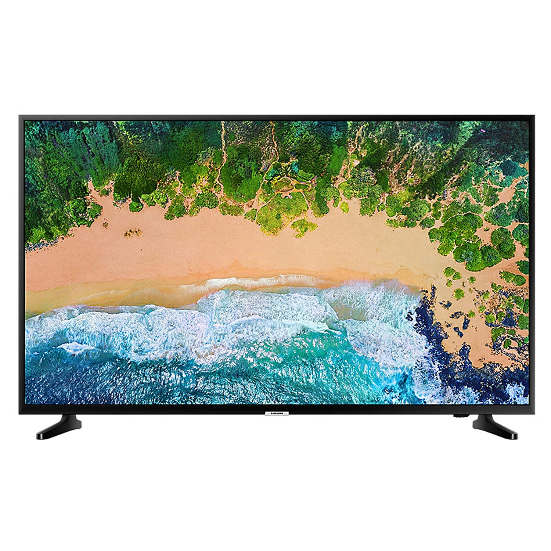 Samsung UE50NU7020 TV