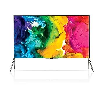 lg 98 inch tv. lg 98ub980v 98 inch ultra hd 4k smart tv webos (2014 model) - black lg tv