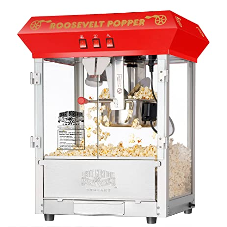 81h tkaU0OL._SY463_ amazon com great northern popcorn 6010 roosevelt top antique gold medal popcorn machine wiring diagram at suagrazia.org