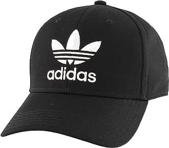 adidas Originals mens Hat 977731-P
