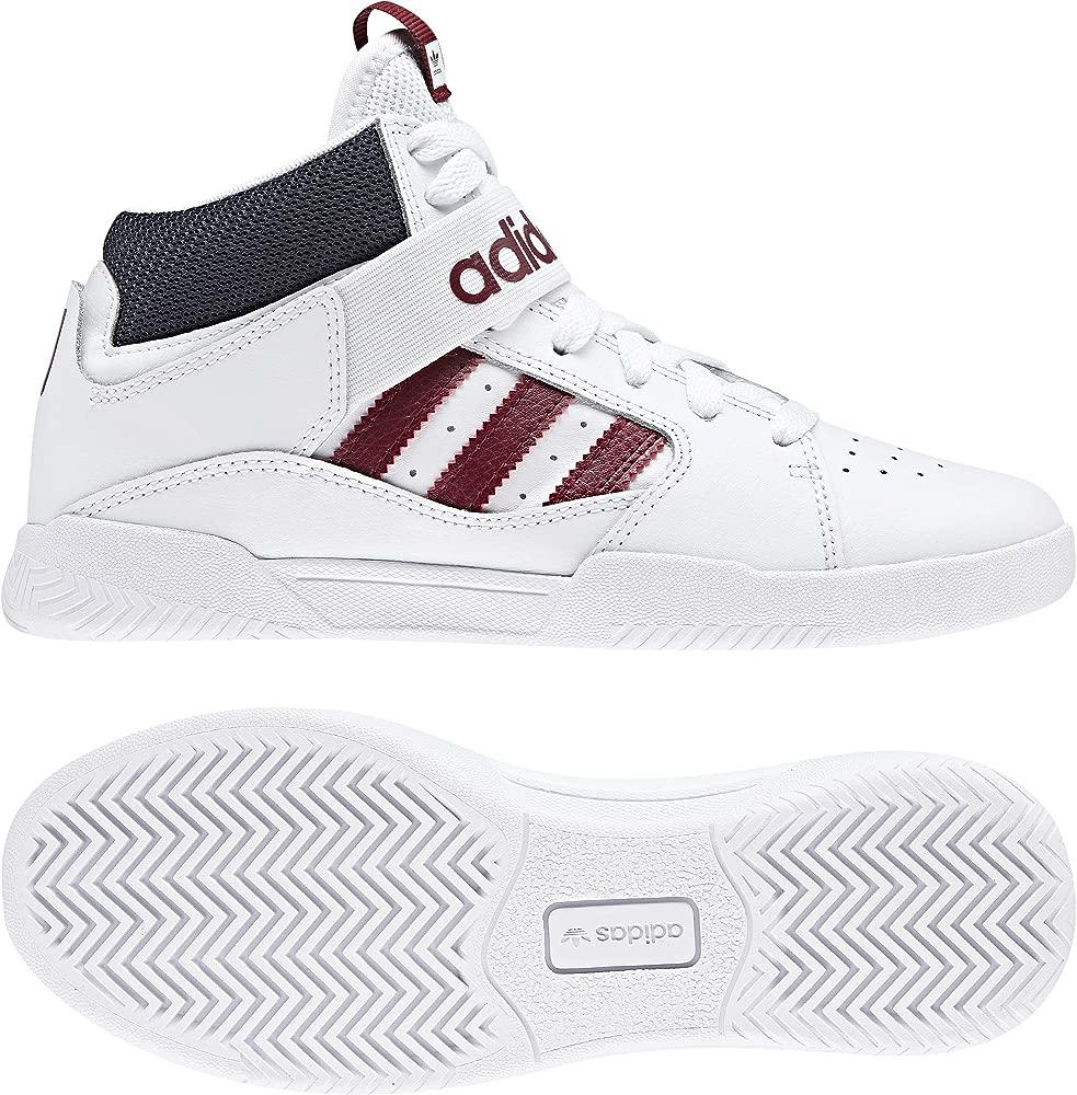 zapatillas adidas niños skate
