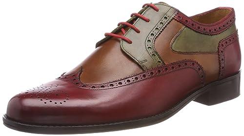 6e2ae656fdf Zapatos azules Skechers Go para mujer Sinnfonie Swing Zapatos de ...
