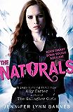 The Naturals: Book 1